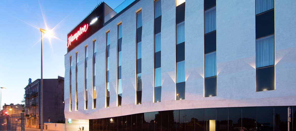 Hampton_by_Hilton-Kalisz_1