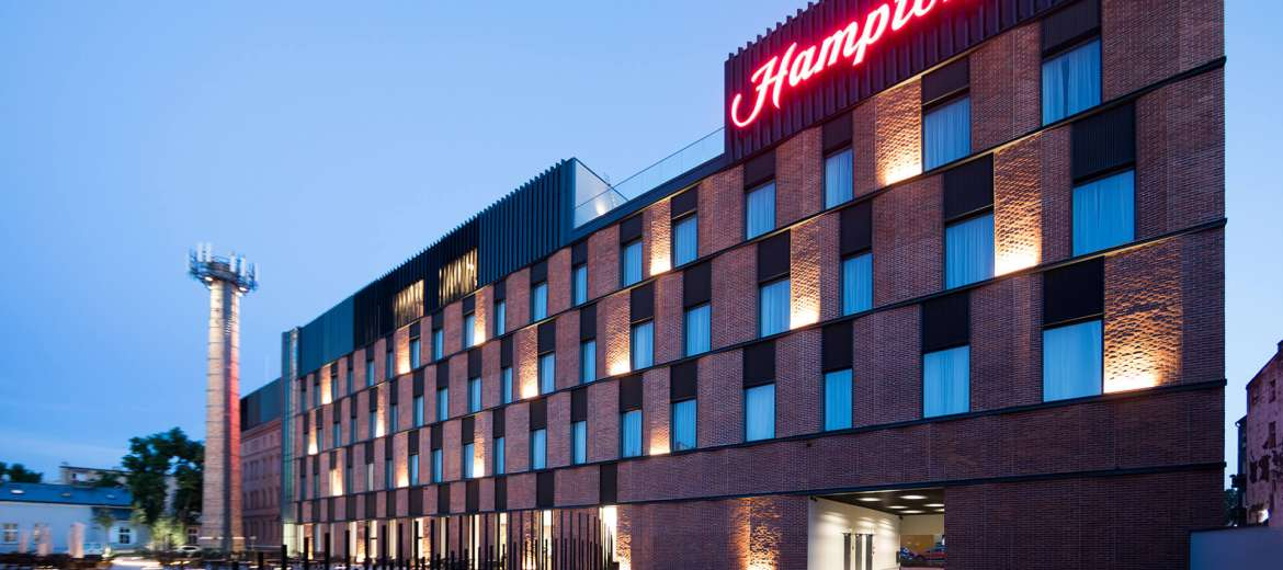 Hampton_by_Hilton-Kalisz_2