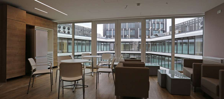 Szpital Lux-Med