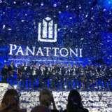 FB ANTCZAK nominowane donagrody Panattoni Europe
