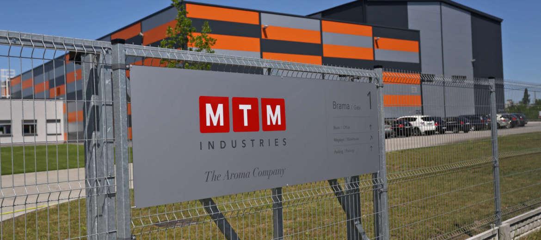 mtm12345