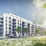 FB Antczak znową inwestycją mieszkaniową wwarszawskim Ursusie