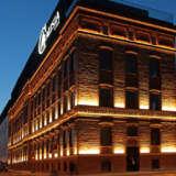 Nowy adres biur sprzedaży mieszkań wKaliszu